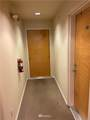 2422 58th St, - Photo 28