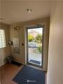 2422 58th St, - Photo 29
