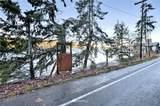 0 Timber Tides Drive - Photo 16
