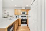 5122 Mayflower Street - Photo 11