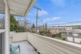 5122 Mayflower Street - Photo 20