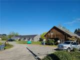 6020 66th Ave E - Photo 1
