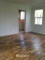 6020 66th Ave E - Photo 11