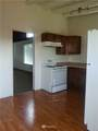 6020 66th Ave E - Photo 14