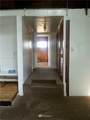 6020 66th Ave E - Photo 18