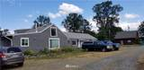 6020 66th Ave E - Photo 3