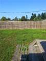 6020 66th Ave E - Photo 22