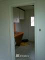 6020 66th Ave E - Photo 10