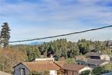 54 Vista Del Mar Street - Photo 13