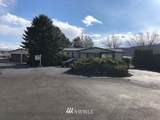 908 Chukar Place - Photo 1