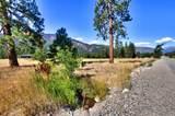 421 Goat Creek Road - Photo 13