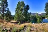 421 Goat Creek Road - Photo 17