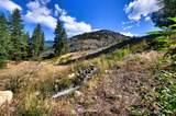 421 Goat Creek Road - Photo 18