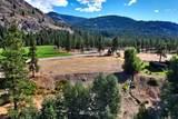 421 Goat Creek Road - Photo 24