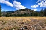 421 Goat Creek Road - Photo 5