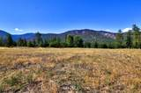 421 Goat Creek Road - Photo 6