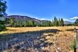 421 Goat Creek Road - Photo 8