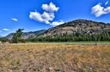 421 Goat Creek Road - Photo 10