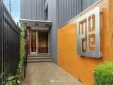 752 Bellevue Avenue - Photo 2