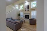 1717 31st Street Ct - Photo 6