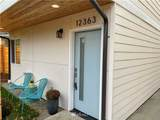 12363 14th Avenue - Photo 1