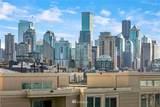 521 5th Avenue - Photo 7
