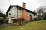 1200 Forsythe Street - Photo 1