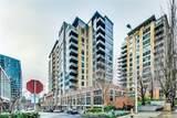 900 Lenora Street - Photo 1