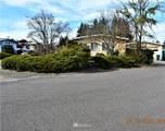 2500 Alder Street - Photo 1
