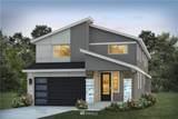 22882 Birch Avenue - Photo 1