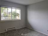2740 76th Avenue - Photo 12
