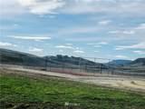 417 Plata Rd. - Photo 7