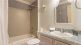 580 Front Street - Photo 18