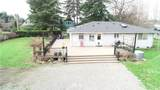 5809 162nd Avenue - Photo 30