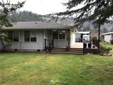 5809 162nd Avenue - Photo 34