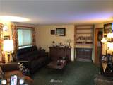 5809 162nd Avenue - Photo 8