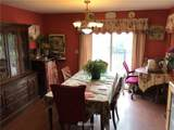 5809 162nd Avenue - Photo 9