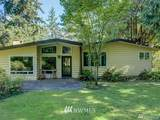 2431 Evergreen Point Road - Photo 2