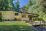 2431 Evergreen Point Road - Photo 6