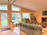 2431 Evergreen Point Road - Photo 7
