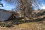 310 Cherry Avenue - Photo 15