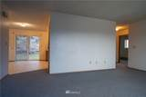 310 Cherry Avenue - Photo 26