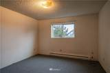310 Cherry Avenue - Photo 33