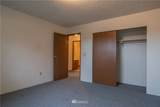 310 Cherry Avenue - Photo 35