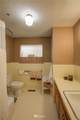 1809 Chilton Road - Photo 16