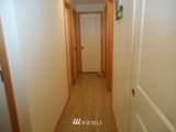 1108 87th Avenue - Photo 16