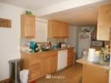 1108 87th Avenue - Photo 17