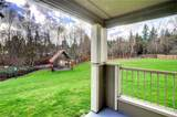 20326 Bothell Everett Highway - Photo 8