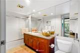 2929 1st Avenue - Photo 17