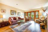 9525 Semiahmoo Parkway - Photo 24